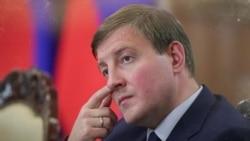 Общество «Замять». Как российские чиновники уходят отответственности
