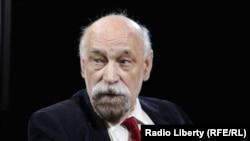 Валеры Баршчоў