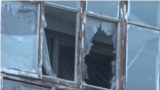 Азия: аварийные многоэтажки и кыргызский Париж