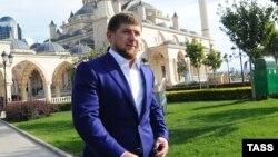 В Ингушетии происходит какая-то непонятная мобилизация вокруг идеи, что Кадыров – враг