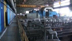 Вугілля на Курахівській ТЕС поки що вистачає