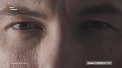 Як бійцям АТО знайти потрібний вид допомоги у рідному місті? (відео)