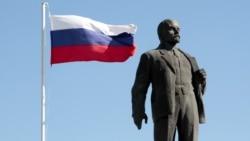 Крым: советское наследие обменяют на царское?