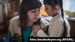 «Справа Хізб-ут Тахрір»: родина заарештованого Арсена Джеппарова