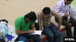 بيست و سومين نمايشگاه بين المللى كتاب تهران از ۱۵ تا ۲۵ ارديبهشت ماه برگزار خواهد شد.