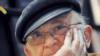 Scriitorul de origine bucovineană Aharon Appelfeld a încetat din viață la vîrsta de 85 de ani