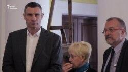 Першому в Україні притулку для тварин виповнилося 20 років (відео)