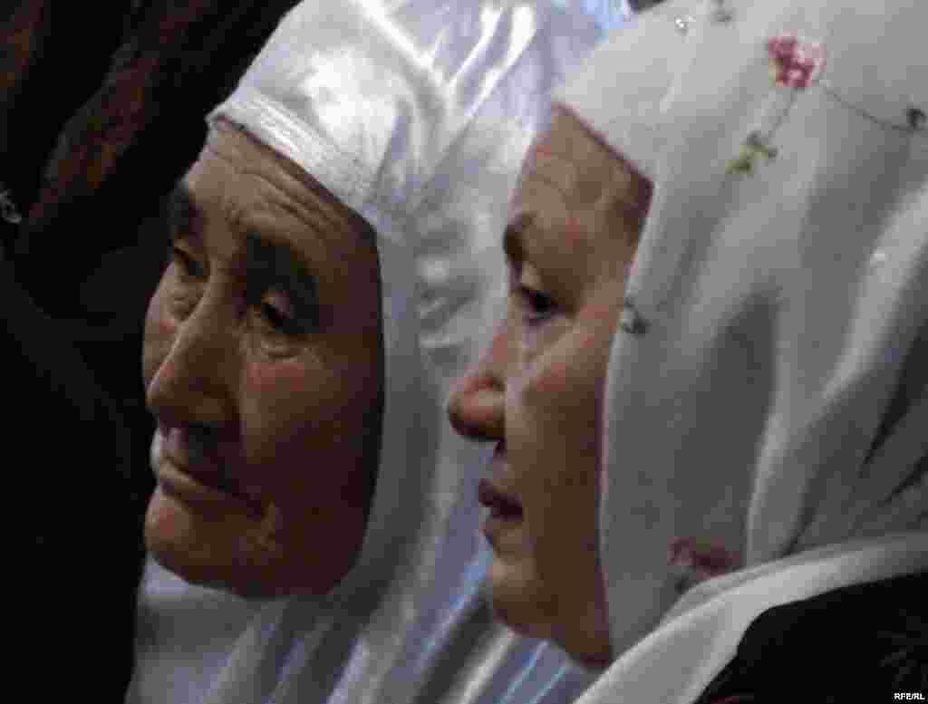 Казахстан. 8 ноября – 12 ноября 2010 года. #10