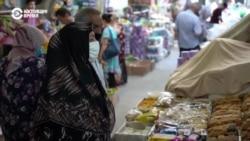 Азия: «Ислам и Каримов». Фильм к 30-летию независимости Узбекистана и его обсуждение