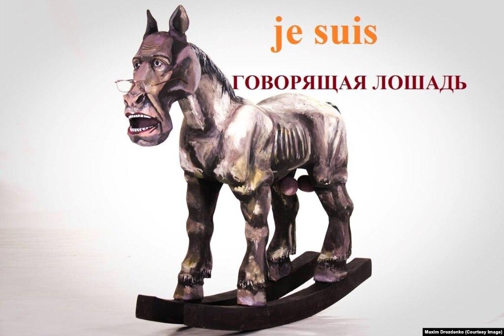 """Немцова убили не из-за его книги """"Война Путина"""", - Лавров - Цензор.НЕТ 1997"""
