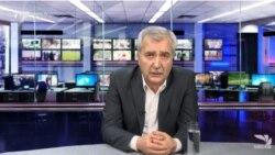 «Մարտի 1»-ի զոհերի հարազատները Արմեն Սարգսյանից էլ պահանջ կունենան. Անդրանիկ Քոչարյան