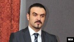 Ваљон Сарачини
