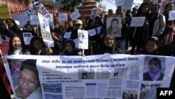 Kathmandu, 3 janar 2013