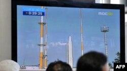Севернокорејските ракетни тестови, меѓу другото ќе бидат тема на дводневниот настан