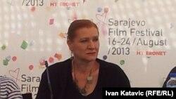 """""""Otišla je tiho kako je i živjela..."""", naveli su iz Narodnog pozorišta Sarajevo"""