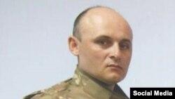 Александ Болтян