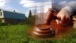 Avocata Natalia Moloșag: S-a pus o pată pe profesia de avocat
