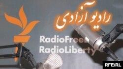 وحیدی: دیدگاه گروه طالبان در بعضی موارد تغییر کردهاست