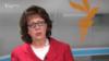 Ambasadorja e Shteteve të Bashkuara në Bosnje dhe Hercegovinë, Maureen Cormack.