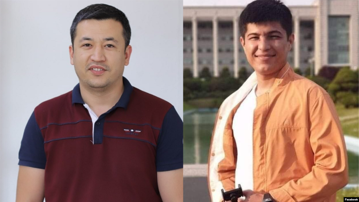 'No Winners In This Fight!': Journalists Resign After Tashkent Mayor's 'Death,' 'Gay' Threats
