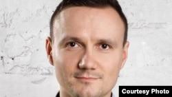 Андрей Елисеев, Беларусьтің EAST талдау орталығының жетекшісі.