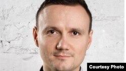 Андрей Елисеев, директор белорусского аналитического центра EAST.