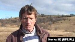 Slobodan Lazarević