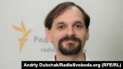 Юрій Чорноморець