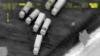 АБСЭ апублікавала відэа, яккалёны грузавікоў зРасеі заяжджаюць наДанбас