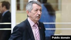 """Талгат Абдуллин. Фото с сайта """"Бизнес-онлайн"""""""