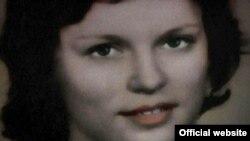 Людмила Церванова