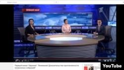 У казахстанских СМИ и их кураторов уже есть значительный опыт в сфере донесения «нужной» информации. Но во время «переходного периода» может понадобиться нечто большее — не доносить информацию вообще.
