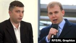 Сам Сергій Коренєв в інтерв'ю «Схемам» заперечив будь-який зв'язок з олігархом Курченком