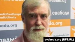 Міхаіл Залескі