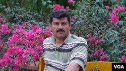 بهمن احمدی امویی