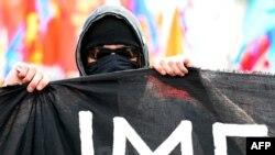 Istanbul: proteste în ciuda relaxării politicii de creditare