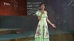 Роза Рымбаева: Есть «тойская» и хорошая музыка