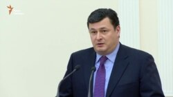 В Україні епідеміологічний поріг щодо грипу не перевищили – Квіташвілі