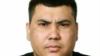 Türkmen aktiwisti R.Çöliýew meselesinde 39-njy düzgün ulanylmaýar