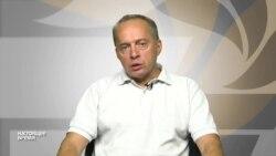 """Соколов: """"За воздушные удары по террористам ИГИЛ Кремль расчитывает получить смягчение санкций"""""""