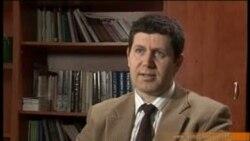 Интервју со Насер Селмани