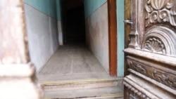 Цілком ймовірно, що на старому єврейському цвинтарі поховані предки Барбри Стрейзанд – краєзнавець Проців