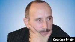 Муҳаммадраҳими Сайдар рӯзи 3-уми январи соли 2011 дар Русия бар асари бемории қанд даргузашт.