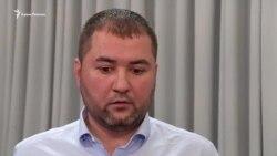 «Це черговий тиск на кримських татар»: адвокат про затримання Лутфіє Зудієвої (відео)