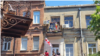 Tbilisi Pride շքերթի անցկացումը վերջին պահին չեղարկվել է