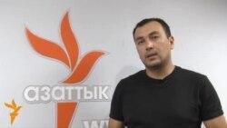 О ситуации вокруг правительства Бабанова