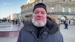 Допустимо ли защищать Рамиля Шамсутдинова, убившего 8 сослуживцев?