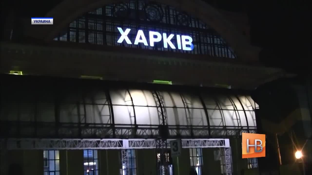 """""""Настоящее Время"""" ЭФИР 18 ноября 2014"""