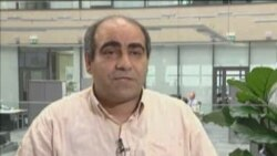 RFE/RL Briefing: Iran Election Aftermath