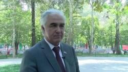 Эксперты: Талибан не осмелится вторгнуться на территорию Таджикистана